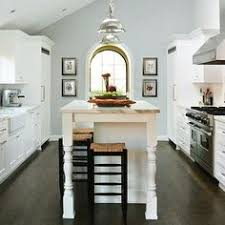 restoration hardware white paint cloud white the right white