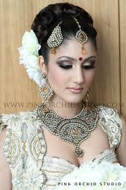 indian stani wedding makeup visit yourdreamshaadi co uk for more