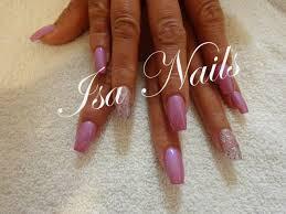 diseños de uñas estilo ed hardy isa nails página 21
