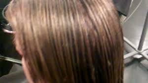 inoa u2013 mafia hairdresser blog