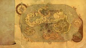 Vintage Map Wallpaper by Mario World Map Awesome Wallpapers And Cool Backgrounds
