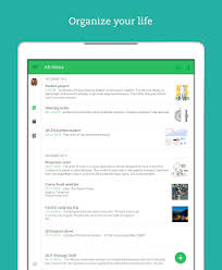 evernote premium apk evernote premium v7 17 beta 2 cracked apk4free