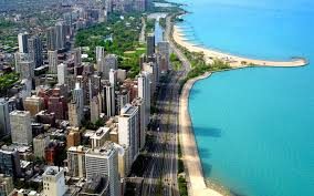 miami fifth best place to live in us sieber international