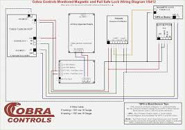 squished me page 6 harness wiring diagram