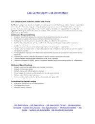 resume sle for call center agent without experience telemarketing representative sle jobn inbound call center