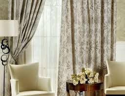 gratifying living room curtains for yellow walls tags yellow