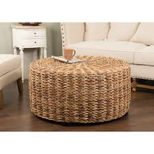 Pottery Barn Seagrass Chair by Elegant Pottery Barn Round Coffee Table With Golden Boys And Me