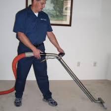 las vegas upholstery cleaning best clean carpet upholstery cleaning carpet cleaning 7065 w