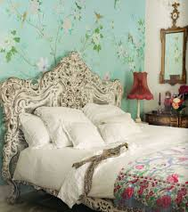 shabby chic bedroom decorating ideas shabby chic bedroom ideas splendid sofa flower bedding