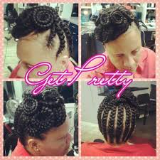 style cuts done by boomie wilson 352 373 7323 http www