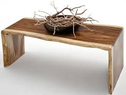 Furniture Homemade Coffee Table Solid Wood Coffee Table by Furnitures Natural Wood Coffee Table Inspirational Pdf Diy How To