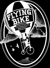 Seattle Brewery Map by Flying Bike Cooperative Brewery U2013 Washington U0027s First Member Owned