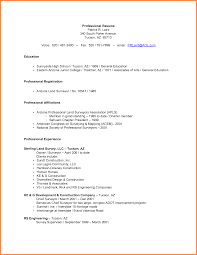 examples of marketing resumes professional affiliations for resume examples resume examples professional affiliations for resume examples insurance manager resume sample 9 professional affiliations resume professional resume list