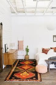 Southwest Decor Best 25 Southwest Bedroom Ideas On Pinterest Southwestern