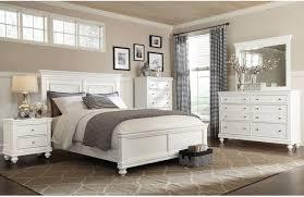 bedroom suite adelaide centerfordemocracy org