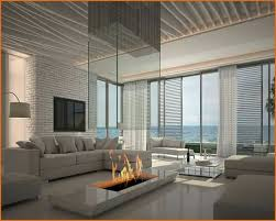 Decorating Living Room Wall Decorate Image Result For Living Room Wall Decor Ideas Living Rooms
