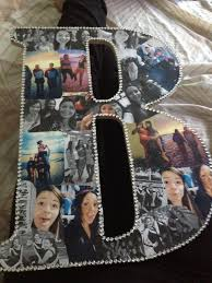 12 best bff birthday ideas images on pinterest gifts bff gifts