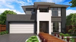 Amusing New Home Design Sydney In Designs Find Best References