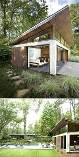 pool guest house plans inside pool house ideas best prefab pool house ideas only on guest