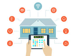 smart home solutions iblink smart home solutions delhi gurgaon noida faridabad