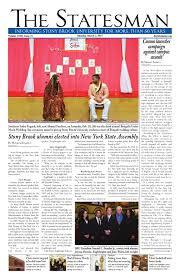 target east islip ny hours black friday the statesman volume 58 issue 21 by the statesman issuu