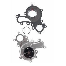 lexus is 220 diesel opinie toyota landcruiser engine opinie zakupy online toyota