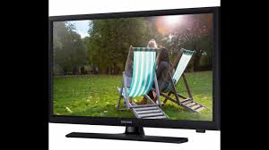 amazon led tv deals in black friday samsung 24 class 23 6 diag 720p hd led lcd tv beat amazon black
