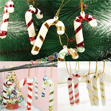popular candy ornaments buy cheap candy ornaments lots from china