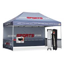 Custom Printed Canopy Tents by Abccanopy 3mx4 5m Pop Up Canopy Printed Custom Tent Booth With