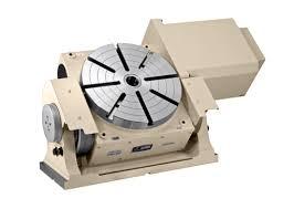 tsudakoma rotary table manual thnc series
