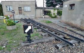 free images track train package rails sleepers rail