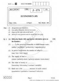 freakonomics essay questions worker pressed ga