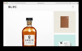 showcase of clean and minimal wordpress themes u2013 ronalds vilcins