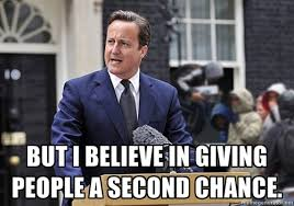Political Meme Generator - notes from the vomitorium london riots 2011 analysis