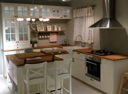 ikea white kitchen island islands awesome ikea cook and dine on a modern kitchen island