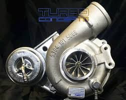 audi a4 turbo upgrade dzx 181 audi a4 vw passat 1 8t longitudinal 250whp stage 1