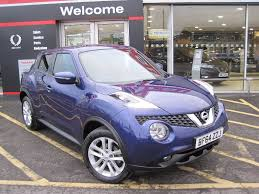 nissan purple middlehurst used nissan nissan bodyshop nissan authorised