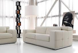 divani per salotti expo web la nuova linea salotti in pelle di rigo divani