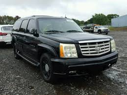 cadillac escalade commercial auto auction ended on vin 1geeh90y4xu550224 1999 cadillac