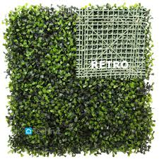 price hedges fake hedge climbing plants sale artificial hedge