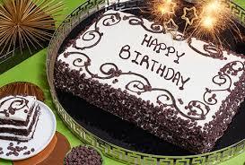 birthday cake delivery birthday cake delivery send birthday cakes bake me a wish