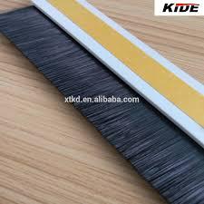 sliding glass door weather seal door bottom brush door bottom brush suppliers and manufacturers