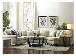 Haverty Living Room Furniture Haverty Living Room Furniture Furniture In Town Center Living Room