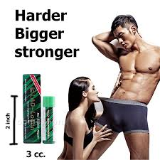 big penis dick enlargement titan gel men delayed premature