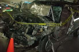 auto accident attorney elgin joliet naperville aurora rockford