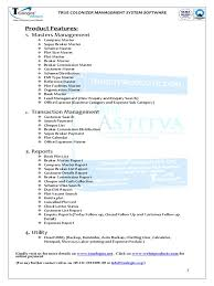 Expense Report Details by True Colonizer Management Software Pdf Cheque Technology