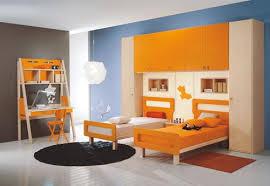 Child Bedroom Design Child Bedroom Design Nurani Interior