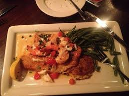 pappadeaux seafood kitchen marietta menu prices restaurant