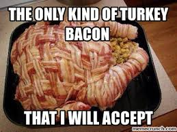 Thanksgiving Turkey Meme - thanksgiving memes about food because we ve all been guilty of