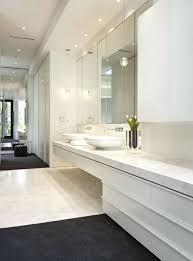 mirrors home decor mirrors australia crown home decor mirrors